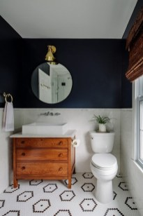 Modern Bathroom Decor Ideas For You 22