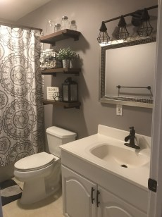 Modern Bathroom Decor Ideas For You 23