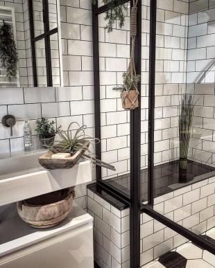 Modern Bathroom Decor Ideas For You 24