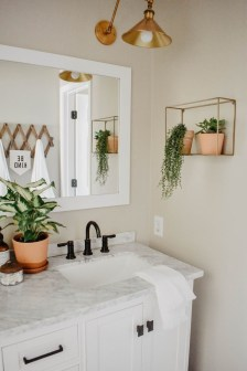 Modern Bathroom Decor Ideas For You 28