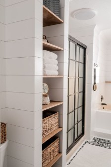 Modern Bathroom Decor Ideas For You 29