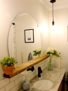 Modern Bathroom Decor Ideas For You 49