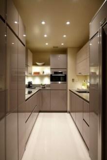 Modern Kitchen Design Ideas For Small Area 02