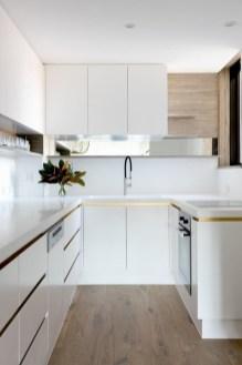 Modern Kitchen Design Ideas For Small Area 17