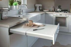 Modern Kitchen Design Ideas For Small Area 23