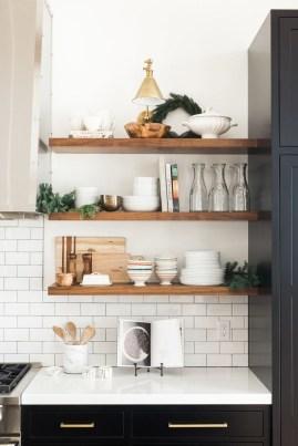 Modern Kitchen Design Ideas For Small Area 36