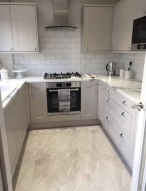 Modern Kitchen Design Ideas For Small Area 54