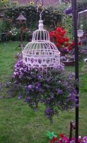 Perfect Home Garden Design Ideas That Make You Cozy 02