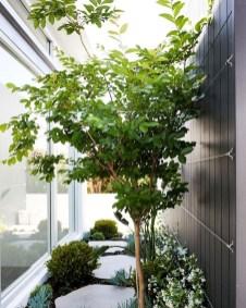 Perfect Home Garden Design Ideas That Make You Cozy 03