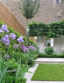 Perfect Home Garden Design Ideas That Make You Cozy 05