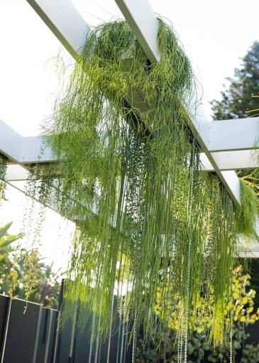 Perfect Home Garden Design Ideas That Make You Cozy 10