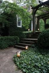 Perfect Home Garden Design Ideas That Make You Cozy 14