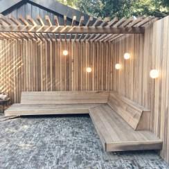 Perfect Home Garden Design Ideas That Make You Cozy 15