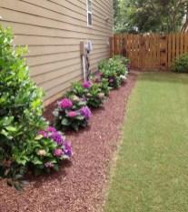 Perfect Home Garden Design Ideas That Make You Cozy 20
