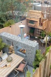 Perfect Home Garden Design Ideas That Make You Cozy 33