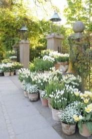 Perfect Home Garden Design Ideas That Make You Cozy 42