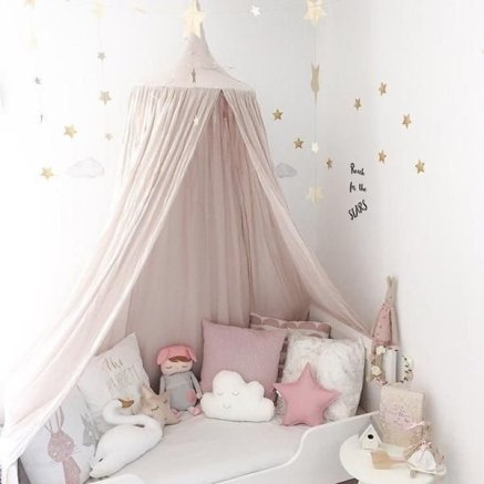 Popular Tiny Playroom Decoration Ideas You Can Select This 10