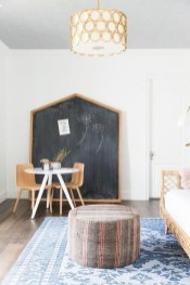 Popular Tiny Playroom Decoration Ideas You Can Select This 46
