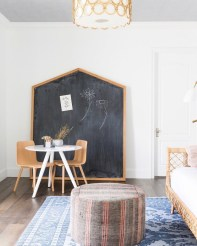 Popular Tiny Playroom Decoration Ideas You Can Select This 53