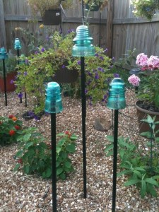 Pretty Diy Garden Decoration Ideas You Must Try 05