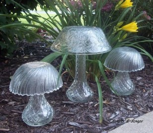 Pretty Diy Garden Decoration Ideas You Must Try 12