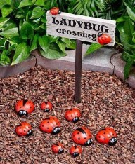 Pretty Diy Garden Decoration Ideas You Must Try 25