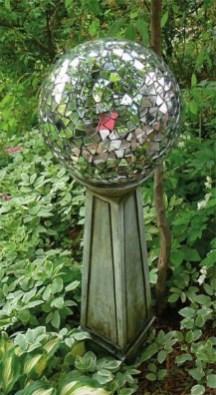 Pretty Diy Garden Decoration Ideas You Must Try 27