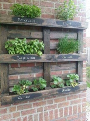 Pretty Diy Garden Decoration Ideas You Must Try 30