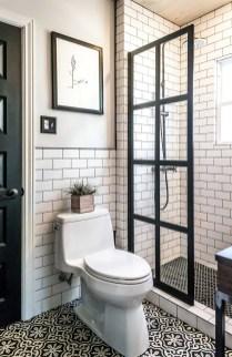 Stylish Small Bathroom Design Ideas On A Budget 03