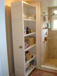 Stylish Small Bathroom Design Ideas On A Budget 14