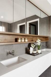 Stylish Small Bathroom Design Ideas On A Budget 29