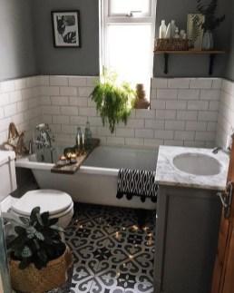 Stylish Small Bathroom Design Ideas On A Budget 40