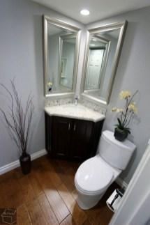 Stylish Small Bathroom Design Ideas On A Budget 41