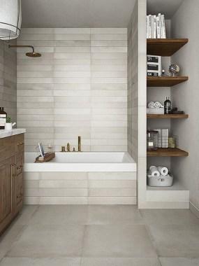 Stylish Small Bathroom Design Ideas On A Budget 54