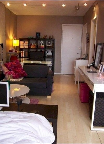 Astonishing Rental Apartment Decorating Ideas 03