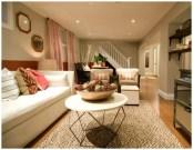 Astonishing Rental Apartment Decorating Ideas 30