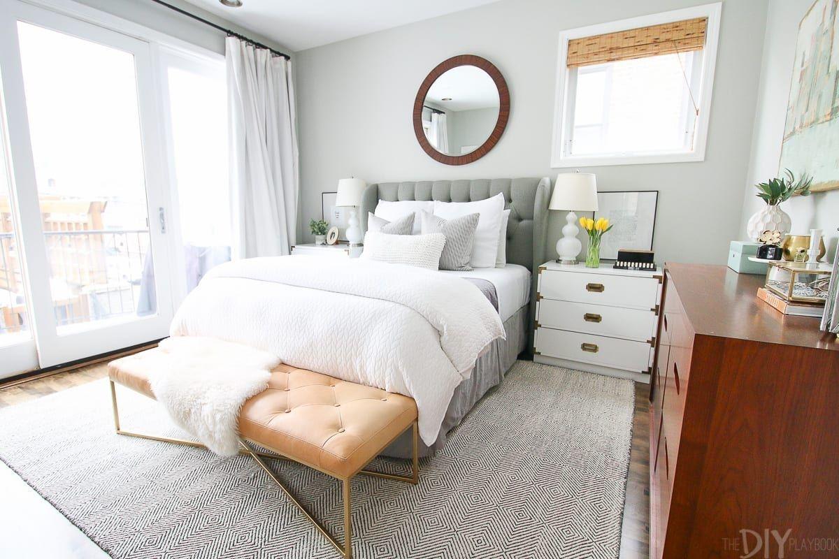 Astonishing Rental Apartment Decorating Ideas 33