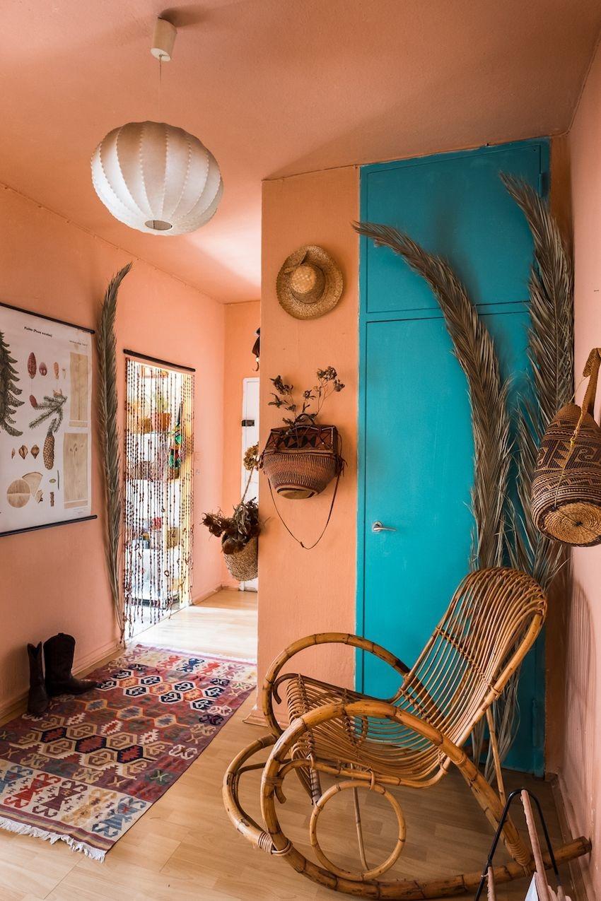 Astonishing Rental Apartment Decorating Ideas 37