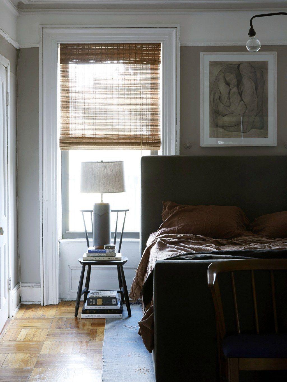 Astonishing Rental Apartment Decorating Ideas 39