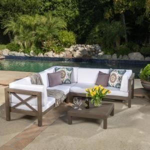 Beautiful Diy Patio Ideas On A Budget 06