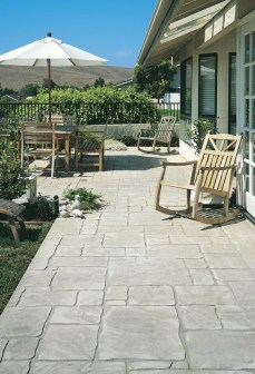 Beautiful Diy Patio Ideas On A Budget 43