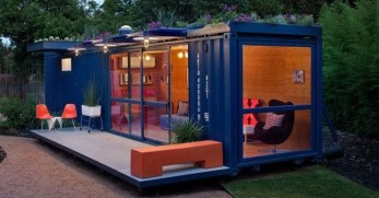 Best Container Design Ideas For Home 06