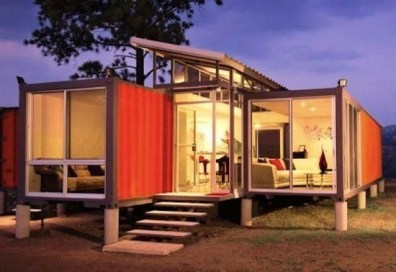 Best Container Design Ideas For Home 25