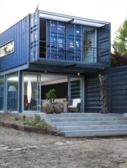 Best Container Design Ideas For Home 34