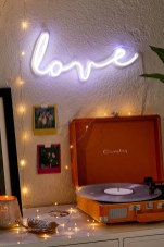 Best Ideas To Light Up Your Bedroom 01