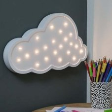 Best Ideas To Light Up Your Bedroom 04