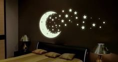 Best Ideas To Light Up Your Bedroom 41
