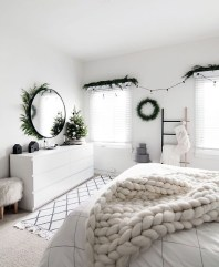 Best Ideas To Light Up Your Bedroom 47