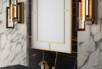 Brilliant Art Ideas For Bathroom To Try 28