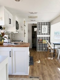 Captivating Rv Kitchen Remodel Ideas That You Have To Know 03
